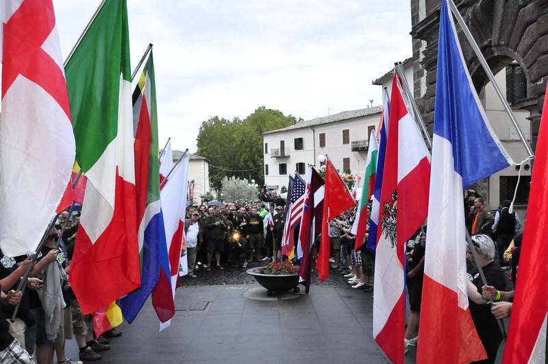PS.WCC12.Flag parade08