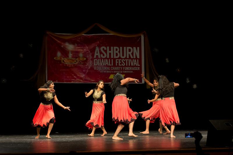 ashburn_diwali_2015 (273).jpg