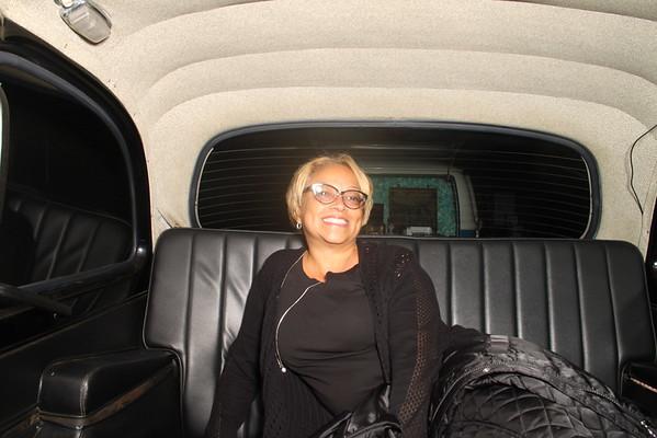 SnapFiesta 5 Year Taxi 6.15.16