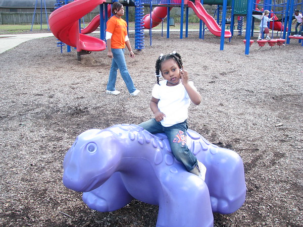 At the Park 3-1-081
