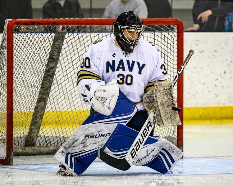 2020-01-24-NAVY_Hockey_vs_Temple-82.jpg