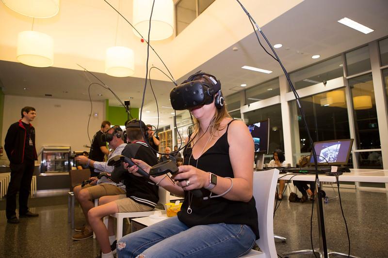Virtual Reality zone.jpg