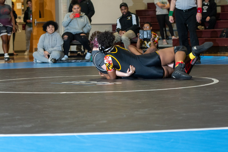 Girls Wrestling 1_21_20-76.jpg