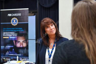 34278 Career Internship Fair February 2018