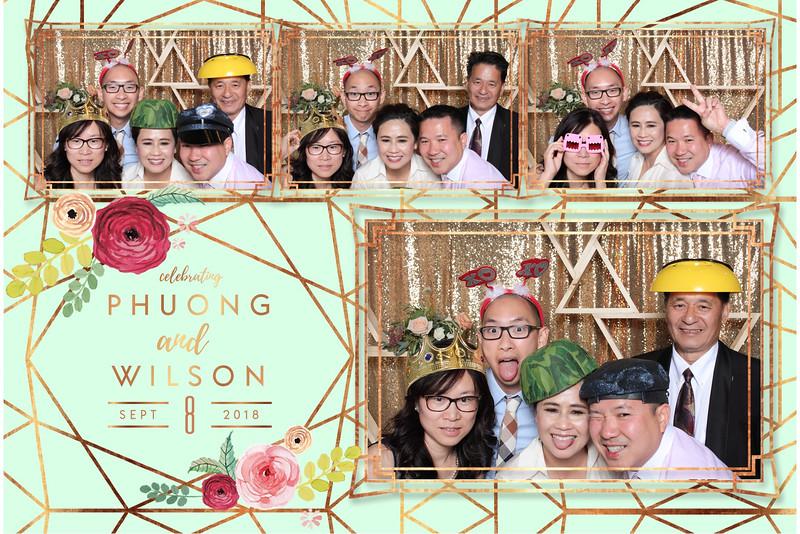 Phuong+Wilson (84 of 139).jpg