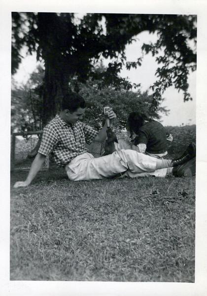 1942 Mel Dease.jpeg