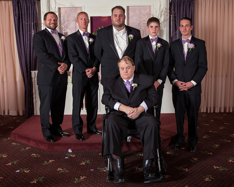 Group-Groomsmen and Father.jpg