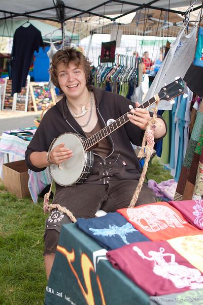TravisTigner_Seattle Hemp Fest 2012 - Day 2-65.jpg