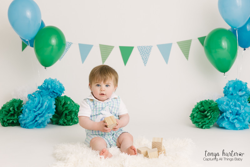 Maxwell-1stBday-Low-Resolution370A9200-Edit_.jpg