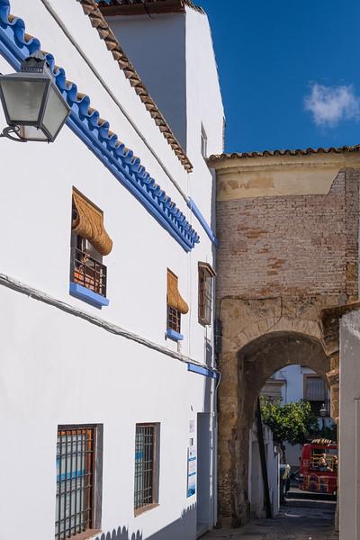 Andalucia-191118-858.jpg