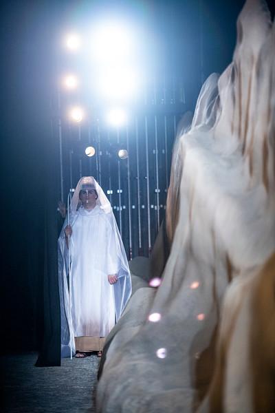 AtlantaOpera_Salome_Backstage_2037.jpg