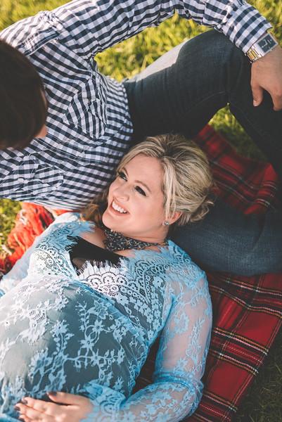 Christina Maternity - 111 - _ADP9770.jpg