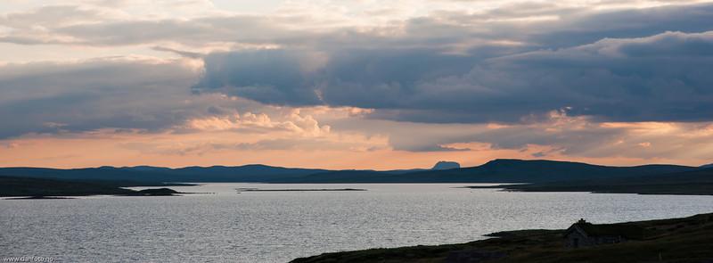 Hardangervidda2010