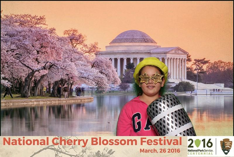 Boothie-NPS-CherryBlossom- (385).jpg