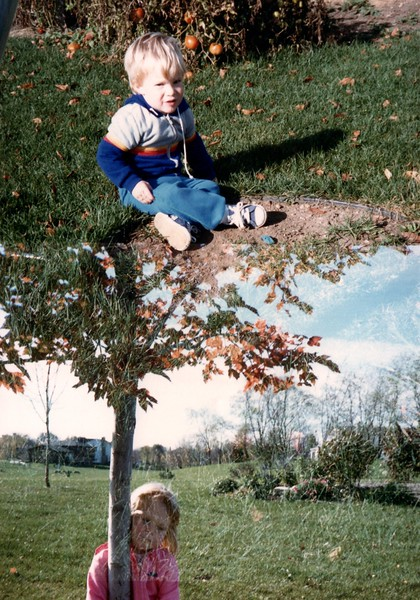 1985_Fall_Chicago_and_Longwood_New_House_0011_a.jpg