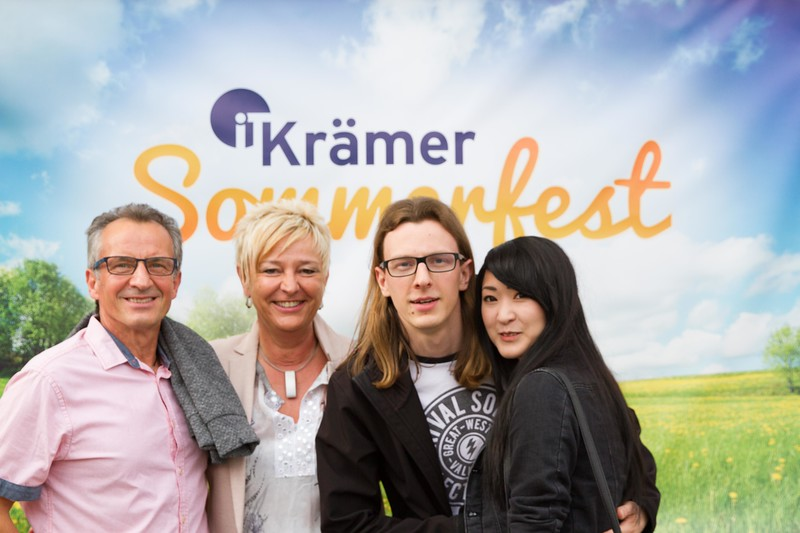 kraemerit-sommerfest--8880.jpg
