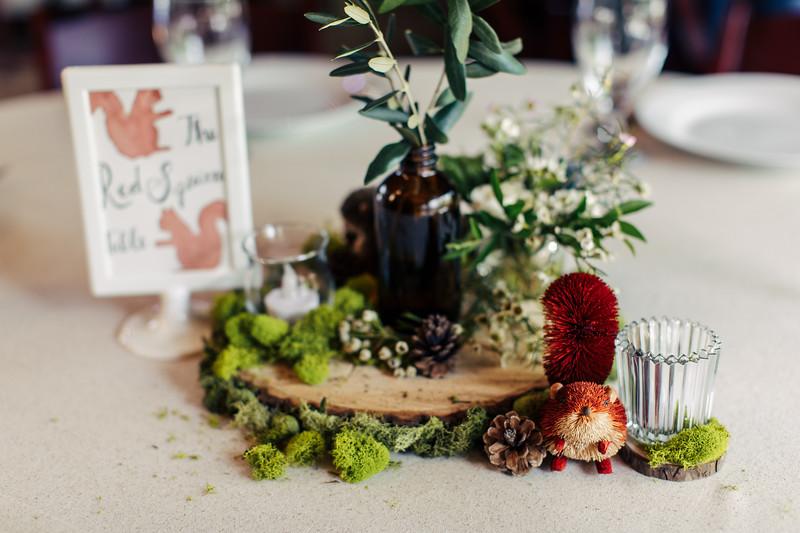 645-CK-Photo-Fors-Cornish-wedding.jpg