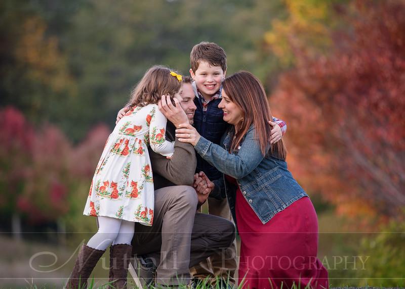 Kitz Family 63.jpg
