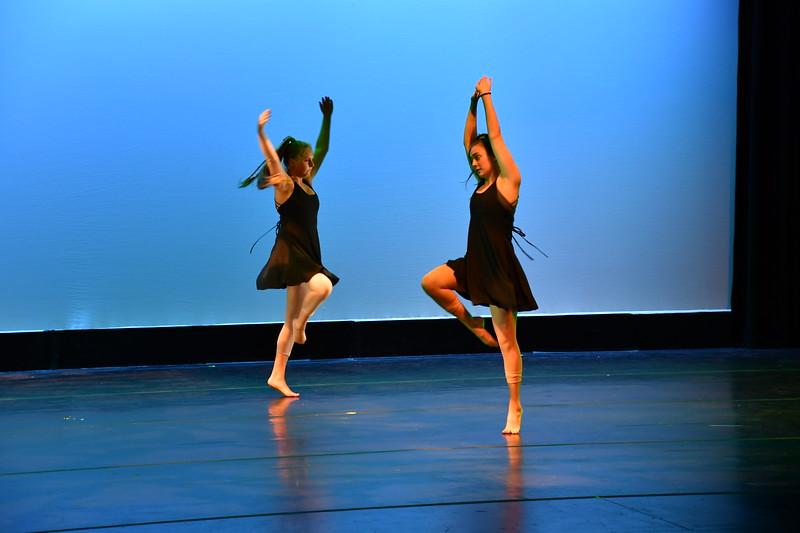 US Spring Dance Concert18.JPG