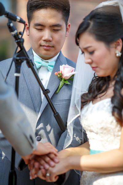 Ceremony-1340.jpg
