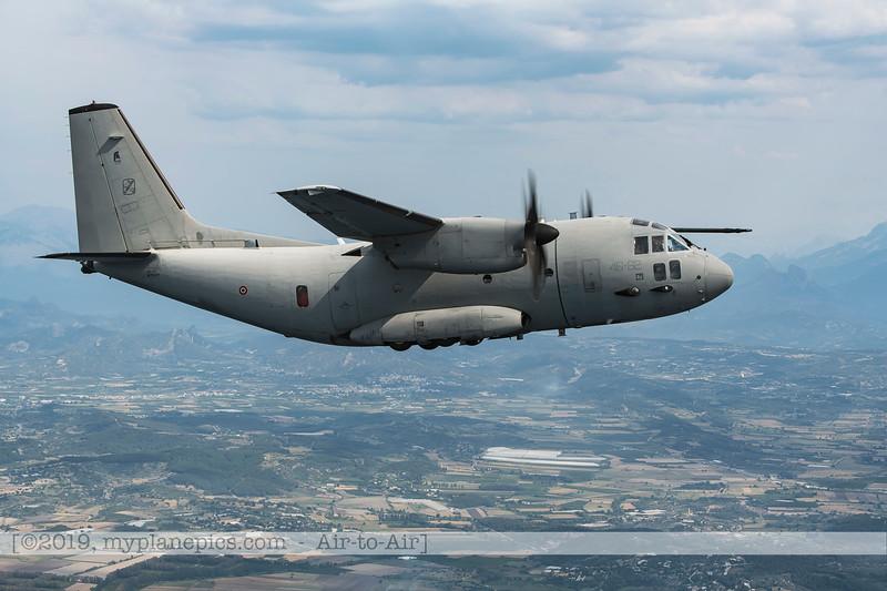 F20180426a101422_0638-Italian Air Force Alenia C-27J Spartan 46-82 (cn 4130)-A2A.JPG