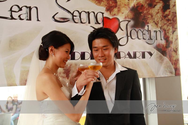 Lean Seong & Jocelyn Wedding_2009.05.10_00335.jpg