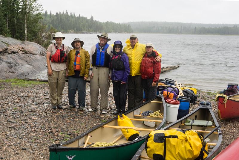 41Aug1-dveil's lake campground copy.jpg