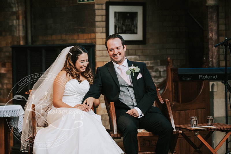 Nick & Elly-Wedding-By-Oliver-Kershaw-Photography-132445.jpg