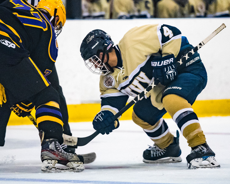 2017-02-03-NAVY-Hockey-vs-WCU-313.jpg