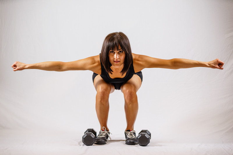 Janel Nay Fitness-20150502-108.jpg
