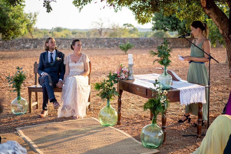 Hochzeit Gerli&Jaume-35.jpg