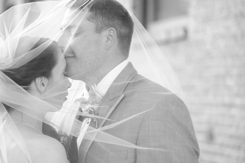 wedding_197 (1).jpg