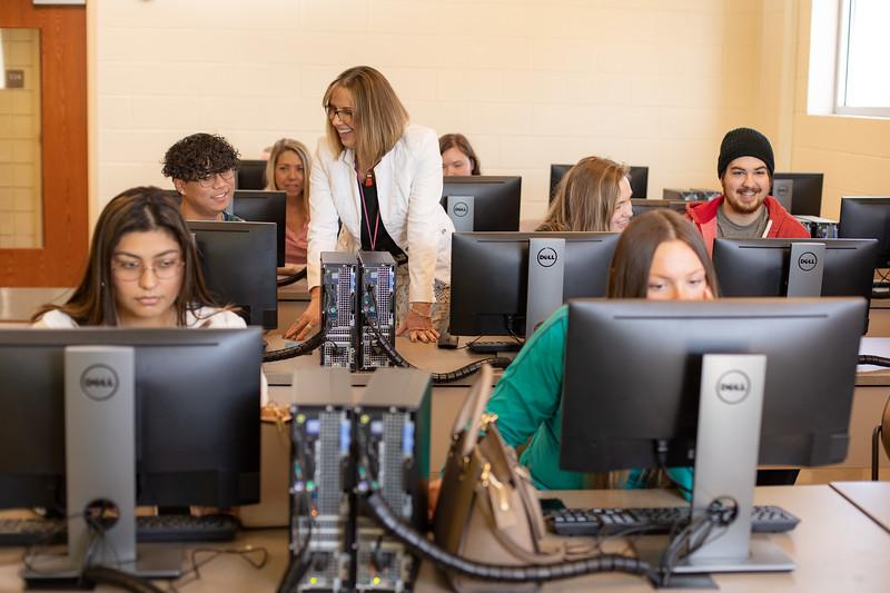 Student Life Smyrna 2020-2467.jpg