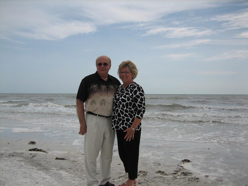Florida-Mckenna 032.jpg