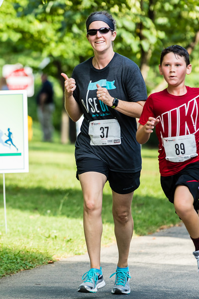 2017 Carilion Life-Guard 5K Rotor Run 034.jpg