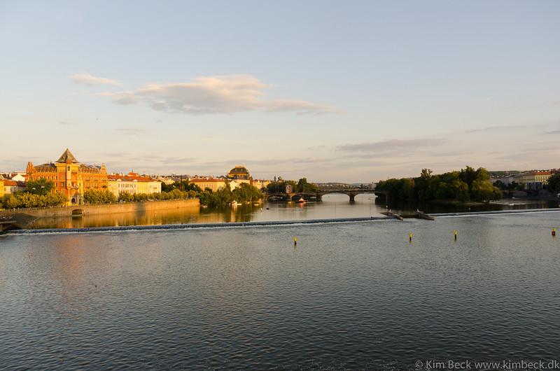 Praha 2011 #-83.jpg