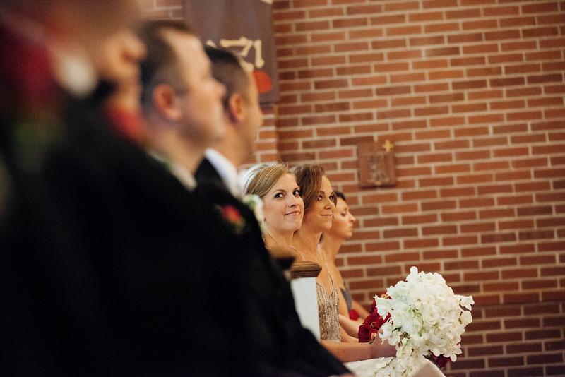 Frank & Steph Wedding _1 (54).jpg