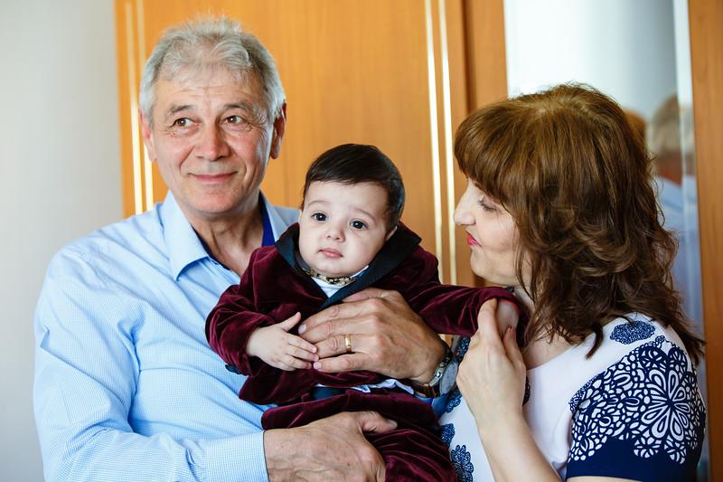 Botez Lucas Andrei 0102.jpg
