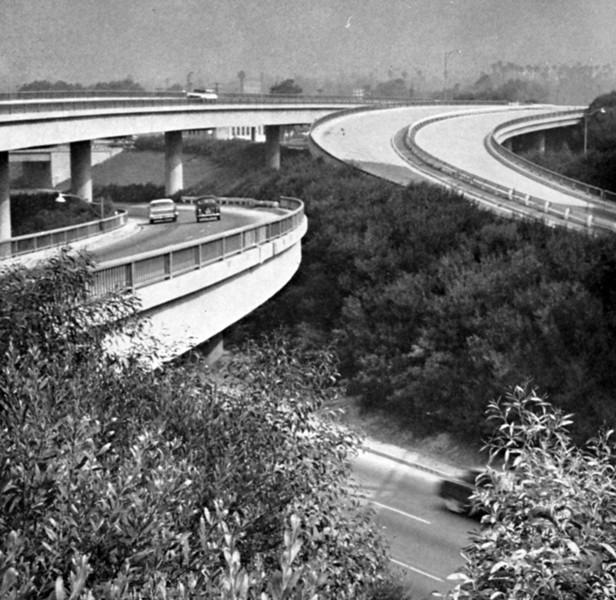 1961-CAHighways-v40-34-045.jpg