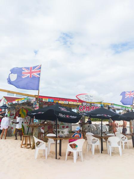 sunshine shack anguilla_.jpg