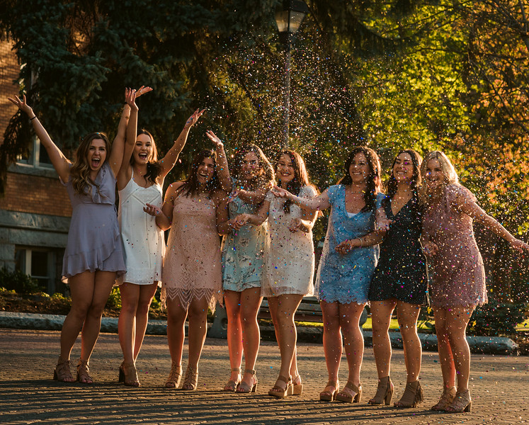 2018-0425 Caitlin and friends - GMD1093.jpg