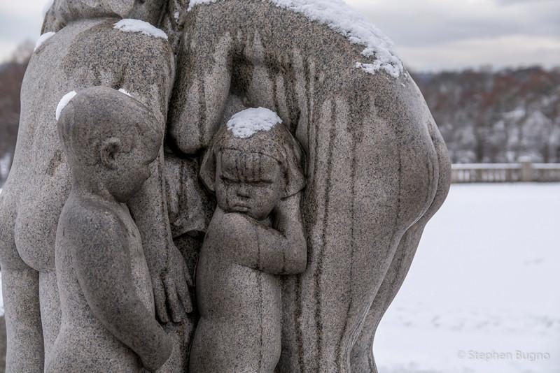 Oslo-6751.jpg