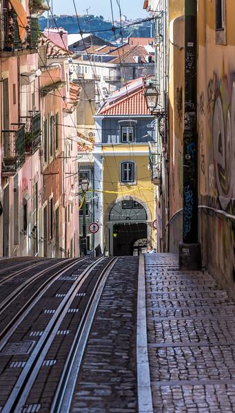 Lisbon 178.jpg