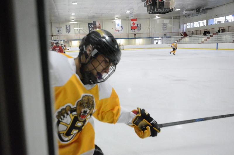 150626 Jr. Bruins Hockey-024.JPG