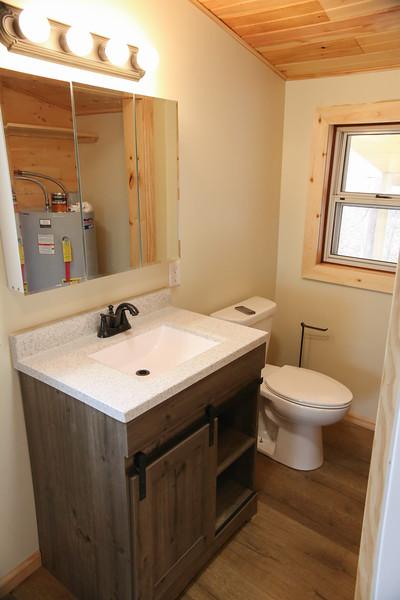 Bathroom-Floor_Kitchen 2-19-13.jpg