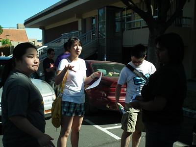 2010-06-06 OCC
