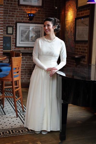 180302_kat-randy_wedding_352.jpg