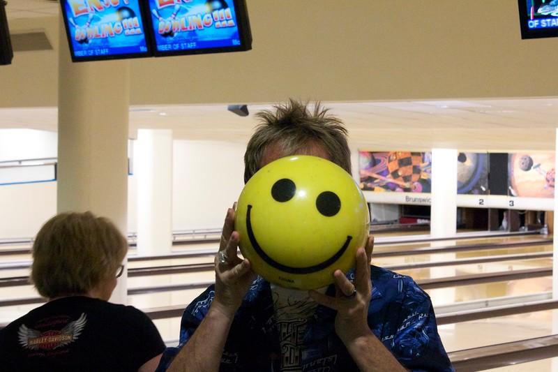 Bowling (6).jpg