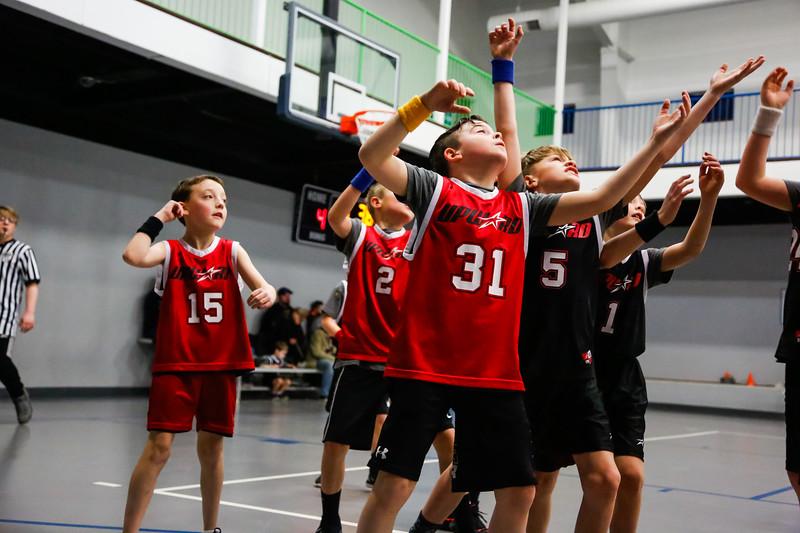 Upward Action Shots K-4th grade (1298).jpg