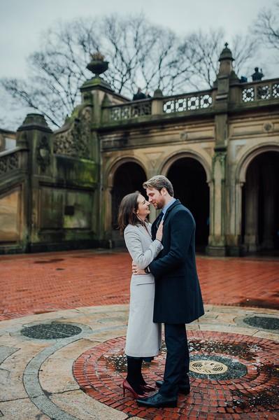 Tara & Pius - Central Park Wedding (247).jpg
